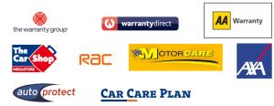 warranty-companies-servicing