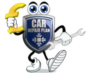 The Independent Garage Association (IGA) Car Repair Plan