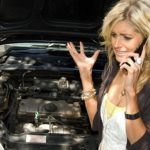 Car Care New Years Resolutions